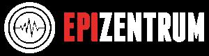 epizentrum_logo